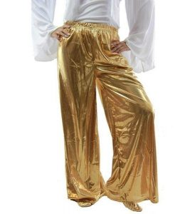 Images of Palazzo Dance Pants