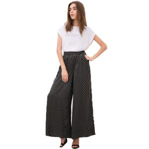 Palazzo Dance Pants Images